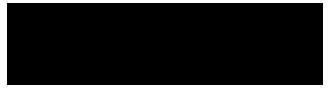 Movimento Danza Logo